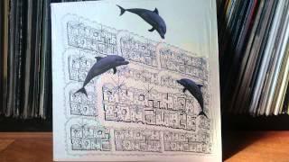 Jack Pattern - Blackout (Lustpoderosa 2015)
