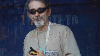 Gambar cover INITY DUB MISSION His Last Dub