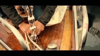 Viaporin Tuoppi - enemmän kuin kilpailu (dokumenttielokuva)