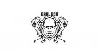 carl cox - phuture 2000 (triple x remix)