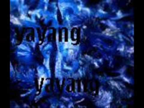 Eraserheads Huwag nang malumbay by yayang boy
