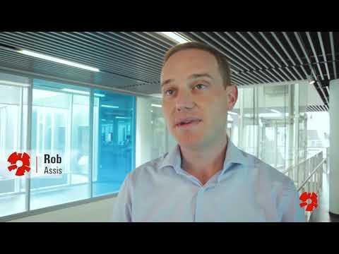 MBA at Reykjavik University