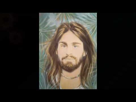 Dan Fogelberg - Woodstock - Rare Gem From The Basement 1968