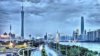 Best Documentary 2016 How China Dominated The World's Top Place [Top Documentary]