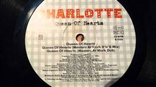 Charlotte - Queen MAW DUB.wmv