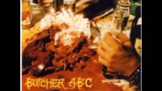 Watch Butcher Abc Butchered At Birth Day video