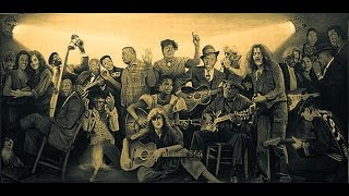 1000 SUBS SPECIAL!!!! | SLOW BLUES MUSIC COMPILATION : BLUES LEGENDS EDITION 2016