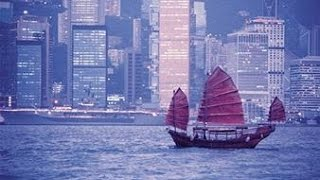 China holiday destinations - China nature & cities