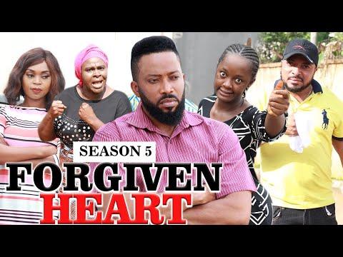 Download FORGIVEN HEART 5 -