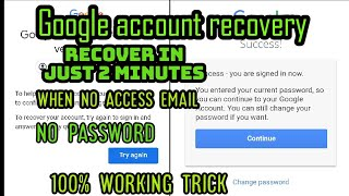 Verification phone number bypass tinder How To