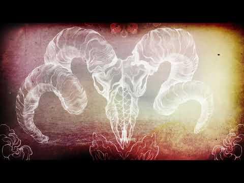 Dark Techno Music Technomaniac 8# 2017 Mix