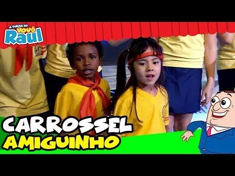 Carrossel -