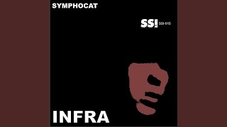 Top Tracks - Symphocat