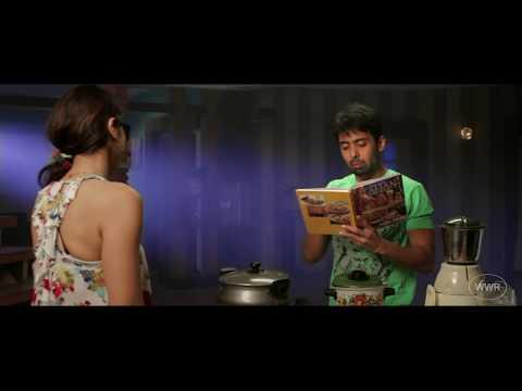 Kuchh Toh Ho Raha Hai song lyrics