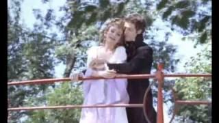 Teresa Stratas & Antonio Theba - Niemand liebt dich so wie ich