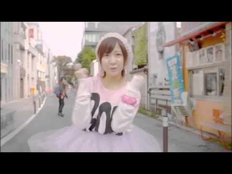 小野恵令奈 - Say!!いっぱい(SPO...