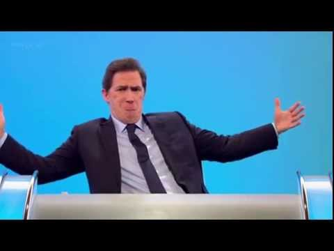 Would I Lie To You S05E08