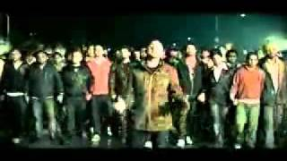 Honey Singh New Song 2010 Chaska         New Punjabi Song Chaska Eh Yaaran Nu      chann sangha flv   YouTube
