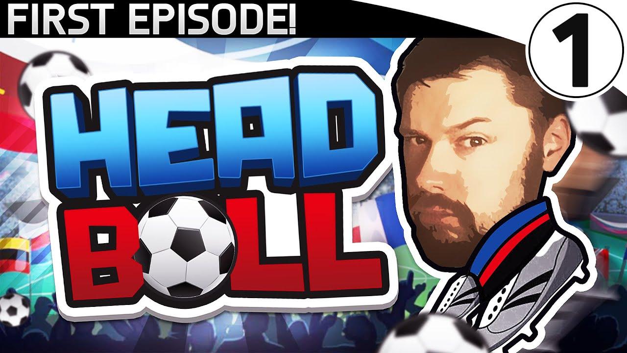 Insane head game grand finale cam