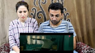 Pakistani React to Official Trailer: Batla House | John Abraham,Mrunal Thakur, Nikkhil Advani |