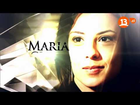 Promo: Imperio Canal13 Chile