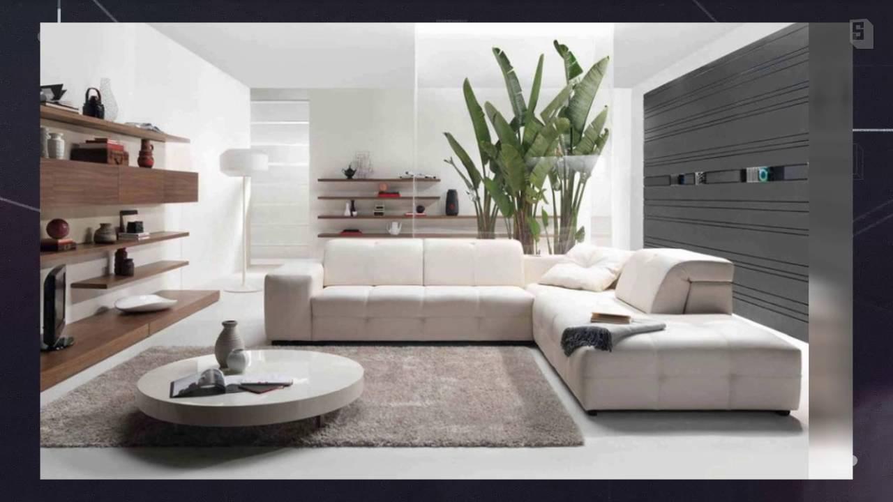Decoracion minimalista 2016 innova hogar youtube for Decoracion 2016 hogar