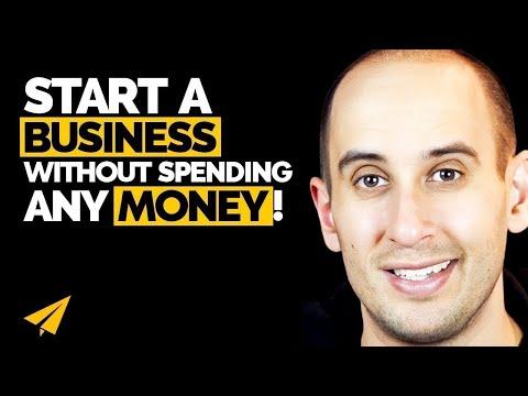 7 Ways to get started with ZERO Money - #7Ways
