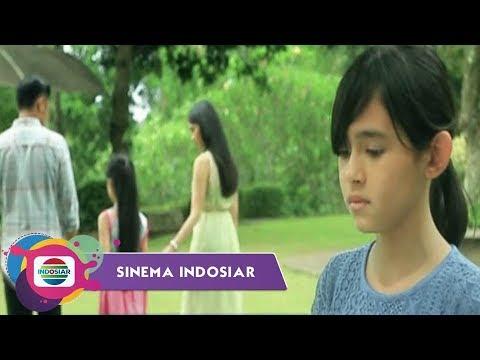 Sinema Indosiar  Kisah Sedih Anak Tiri Youtube