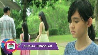 Sinema Indosiar Kisah Sedih Anak Tiri
