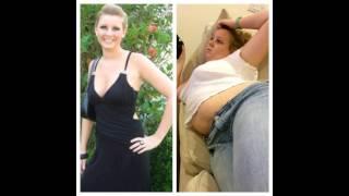 Repeat youtube video Women Weight Gain.