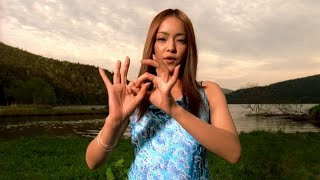 Watch Namie Amuro Never End video