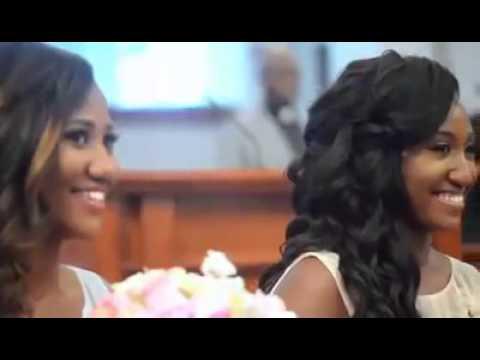 best wedding vows ever