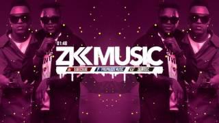 Download Mais Velho Aguado - Dj Sing, DJ Habias & The Groove (2k17) MP3 song and Music Video