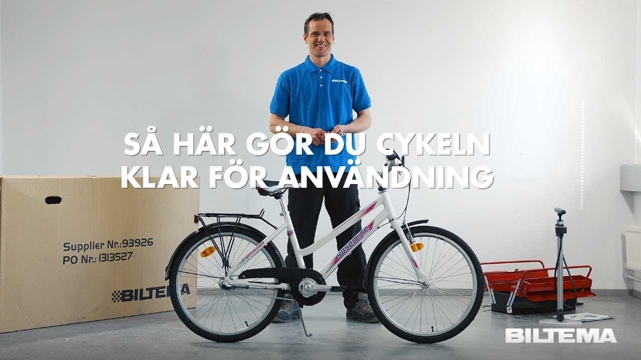 Cykel dating hem sida