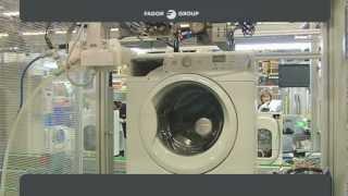 FAGOR Deutschland Kurzfilm(, 2012-08-23T10:12:49.000Z)