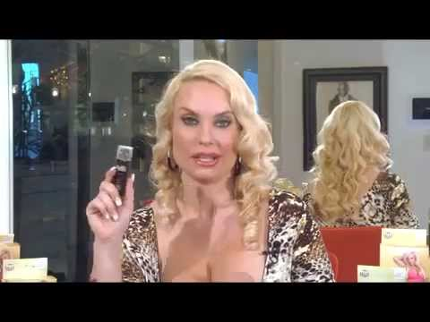 coco austin anal sex anime shemail porn
