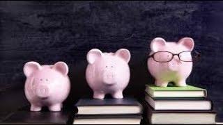 Размер стипендии при обучении на профессию. Ответы на вопросы.