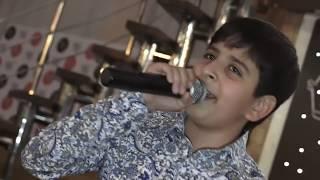 Hovanes Karamyan Tarar Tarar Live In Пятигорск Автор Арам Карапетян