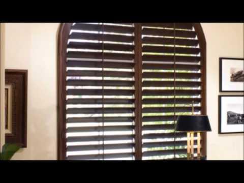 Custom Blinds Fairview TX | 214-856-0452 |Allen|McKinney|Dallas