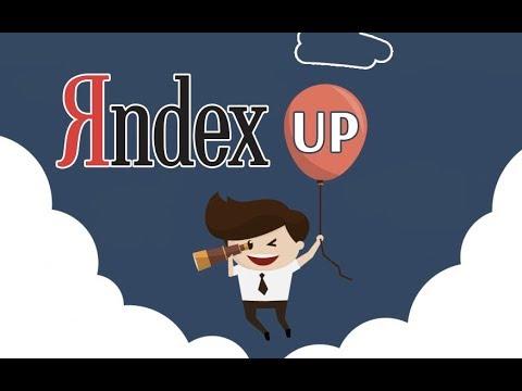 Перезалив.... Продвижение в яндекс и апдейты поисковой системы