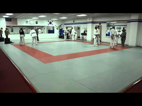 The American Judo-Hapkido Institute - Our Schools