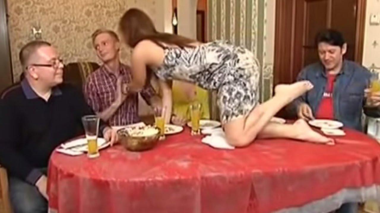 porno-film-zvaniy-uzhin-onlayn