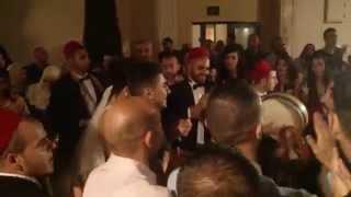 Арабская свадьба(, 2015-07-28T19:48:31.000Z)