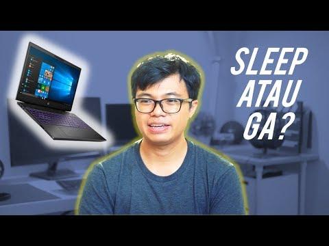 6 Kebiasaan Bikin Laptop Cepet Rusak!