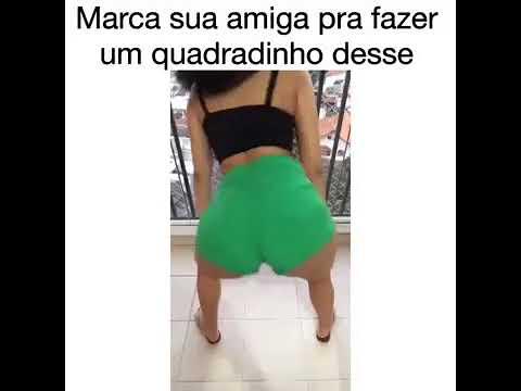 Taina Costa - O Quadradinho Mas Top Do Brasil