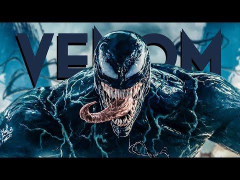 Venom REVEU