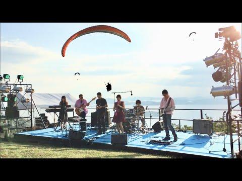 Lyricon サンセットフェスタin児島 2018.09.16