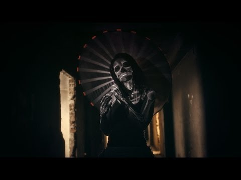 Yugen Blakrok - House of Ravens [Music Video]