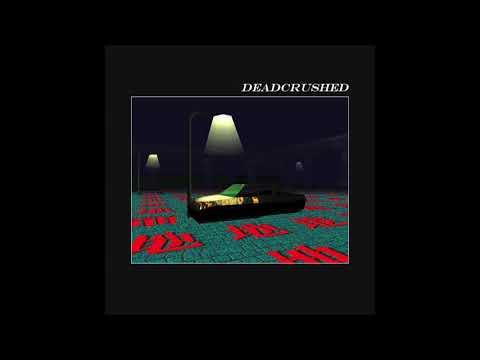 Deadcrush (Damian Lazarus Remix)