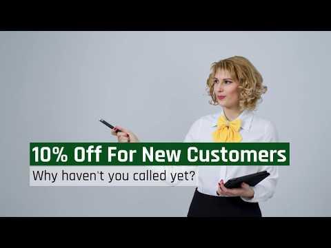 Business Copier Repair Services, Printer, Copier, and Multifunction Repair Company New York
